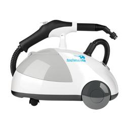 Steamfast - Sf-275 Canister Steam Cleaner - White