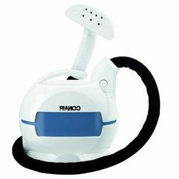 Conair Commercial-Quality Compact Fabric Steamer, 1 ea