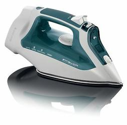 Rowenta DW2191 Access Steam 1500-Watt Cord Reel Steam Iron S