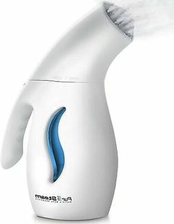 PurSteam Fabric Steamer, Fast-Heat Aluminum Heating Element