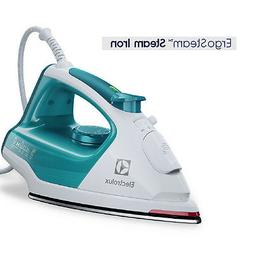 Electrolux Garment Steam Iron Steamer Auto Shut-Off 1800W Er