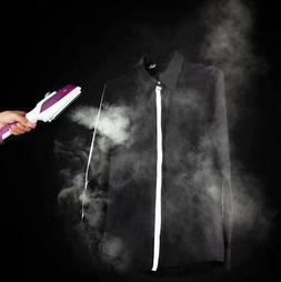 Garment Steamer for Clothes Steam Brush Iron Clean Brushes I