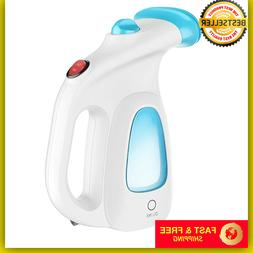 Garment Steamer Handheld Portable Clothes Wrinkle Remover St