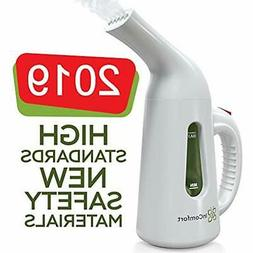Garment Steamers Hand Held For Clothes - Portable Handheld P