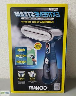 Conair GS38 Turbo Extreme Steam Hand Held Fabric Steamer Bra