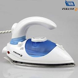 Hand Held Garment Steamers - Steamer for Clothes Standing -