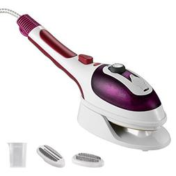 Professional Handheld Garment Steamers, Steam Iron, Portable