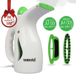Handheld Steamers Iron Travel Wrinkle Remover For Clothes/Ga