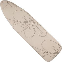 Ironing Board Cover Thick Padded Clothes Garment Suit Heavy