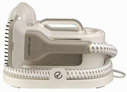 Rowenta IS1425 Pro Compact Garment and Fabric Steamer Access