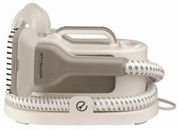 Rowenta IS1430 Pro Compact Garment Steamer with Accessories