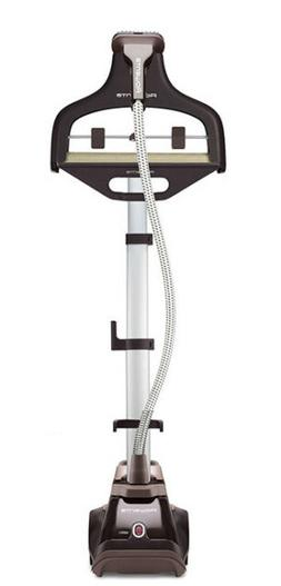 Rowenta Is6300 Master Valet Roll and Press Garment Steamer B
