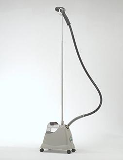 J-2000 Jiffy Garment Steamer with Plastic Steam Head| reside