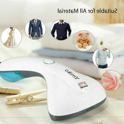 1500W Clothes Garment Fabric Home Hand Held