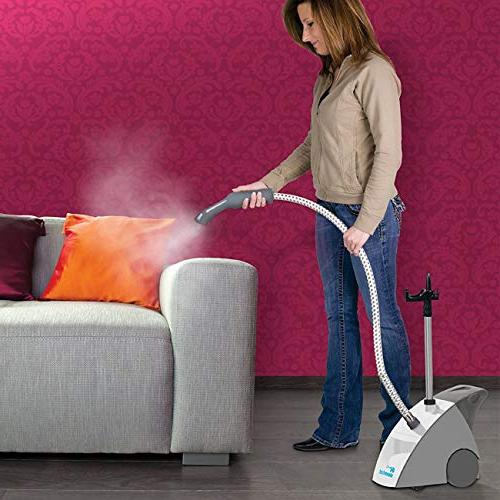 Steamfast SF-540 Deluxe Fabric Steamer