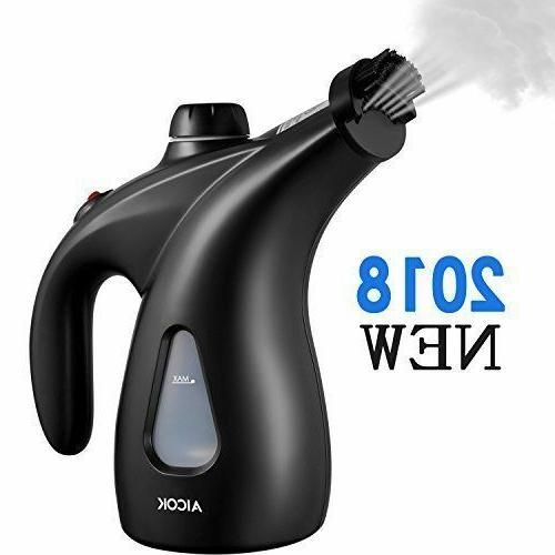 clothes steamer 200ml portable garment steamer 900w