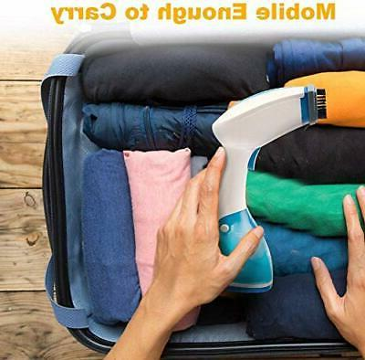 Garment for Clothes, Portable Handheld Remover
