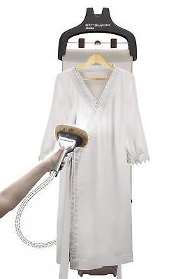 Rowenta IS6300 Master Valet Full Size and