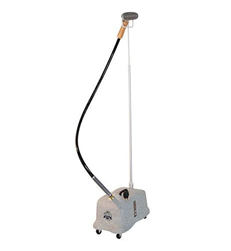 j 4000m garment steamer with unbreakable 6