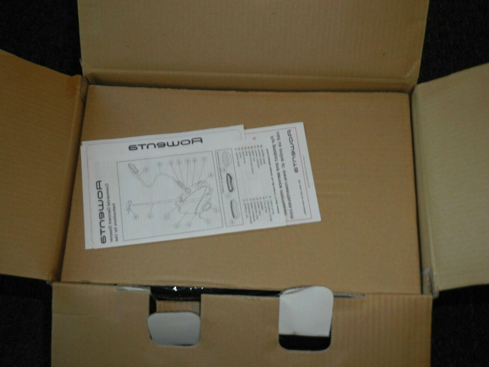 NEW In Box IS-7800 1500W