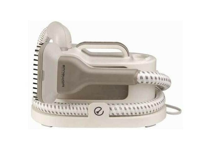 pro compact garment steamer is1430 new