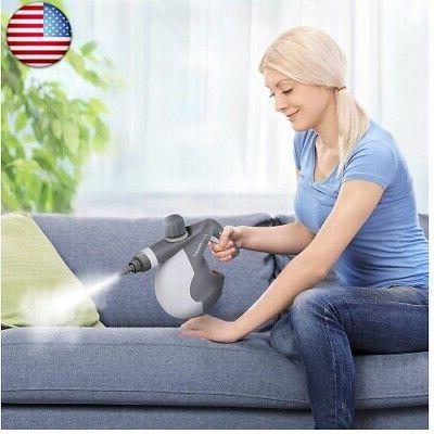 PurSteam Best Steamers Chemical-Free with