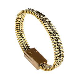 ❤️Ordee❤️ Creative Bracelet Charger Android Phone Mi