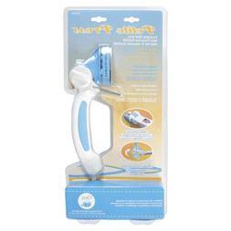 Petite Press Iron -