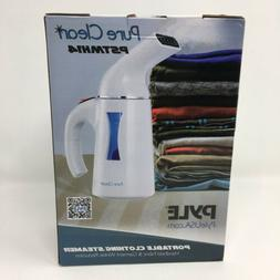 Portable Garment Steamer Handheld Automatic Fabric Furniture