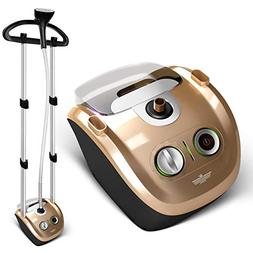 Steamer for Clothing - Portable Steamer for Clothes Travel M