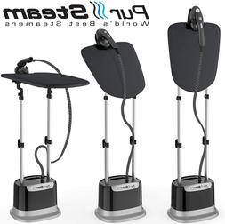 Professional Series Garment Steamer Accessories for Clothes