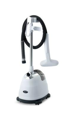 Homedics Ps-251 Perfect Steam Deluxe Garment Steamer, Only a
