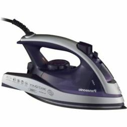 Panasonic Professional 360° Quick Steam Dry Iron NI-W950A