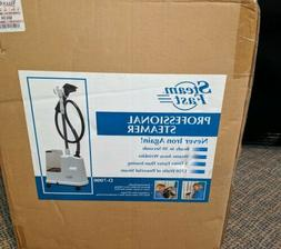 Steam fast Professional Garment Steamer
