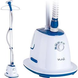 SALAV Professional Series GS60-BJ Wide Bar Garment Steamer w