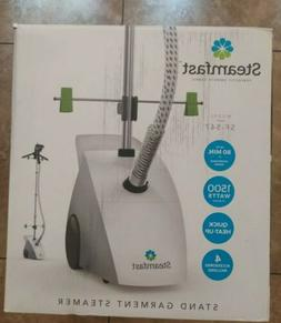 Steamfast SF-547 Stand Garment Steamer