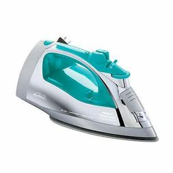Steam Iron Clothes Iron Travel Electric Press Garment Small