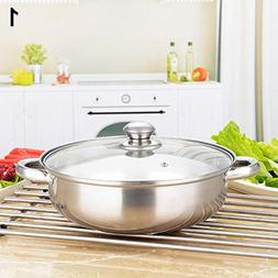 strongsk Full Size Steamer - Iron Vapor for Clothes - Steame