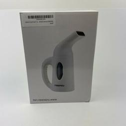 Steamer for Clothes, Portable Travel Garment Handheld Steame