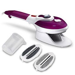 Viet-NA Best Steamer for Clothes - Irons and Steamers - Shar